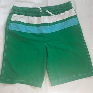 34efd3500f Lands' End Shorts | Bundle Mens Size 32 Lands End | Poshmark